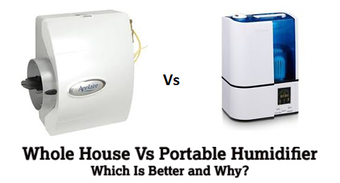 Whole-House-Vs-Portable-Humidifier.jpg