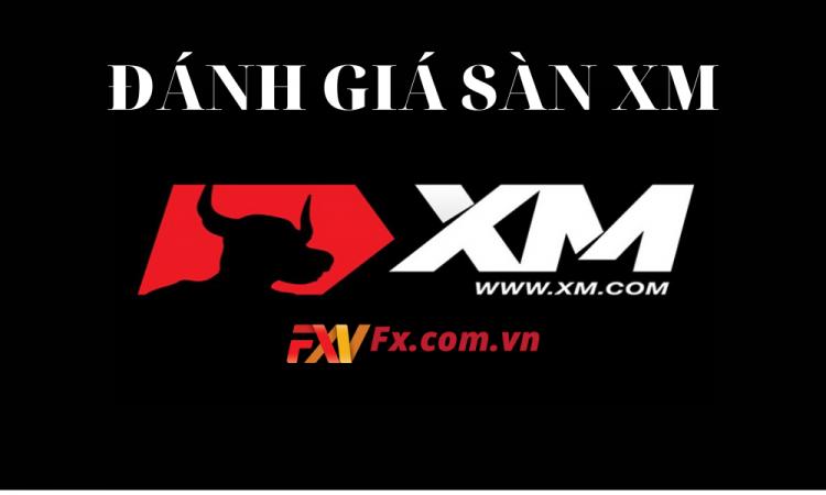 Nạp, rút tiền tại XM Việt Nam – Chia sẻ cách kiếm tiền