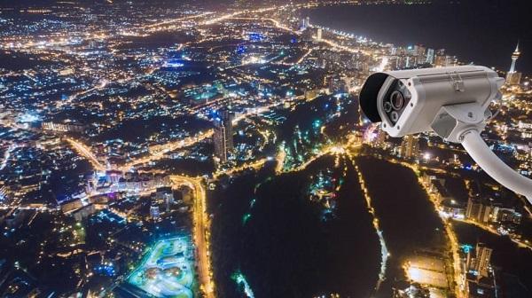 دوربین مدار بسته دید در شب.jpeg