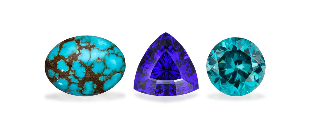 birthstone jewellery online