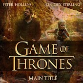 Game of Thrones (Main Title)