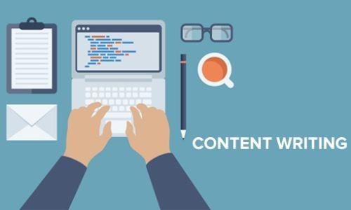 content, content, content editor, content writer, content writer, online content, content expertise,