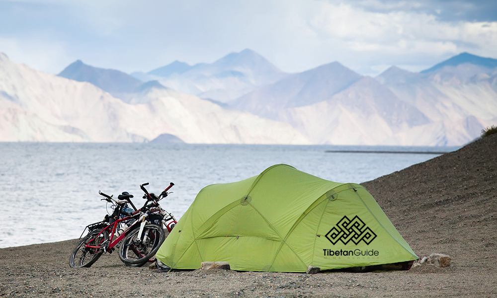 lhasa-kathmandu-friendship-highway-btt-bike.jpg