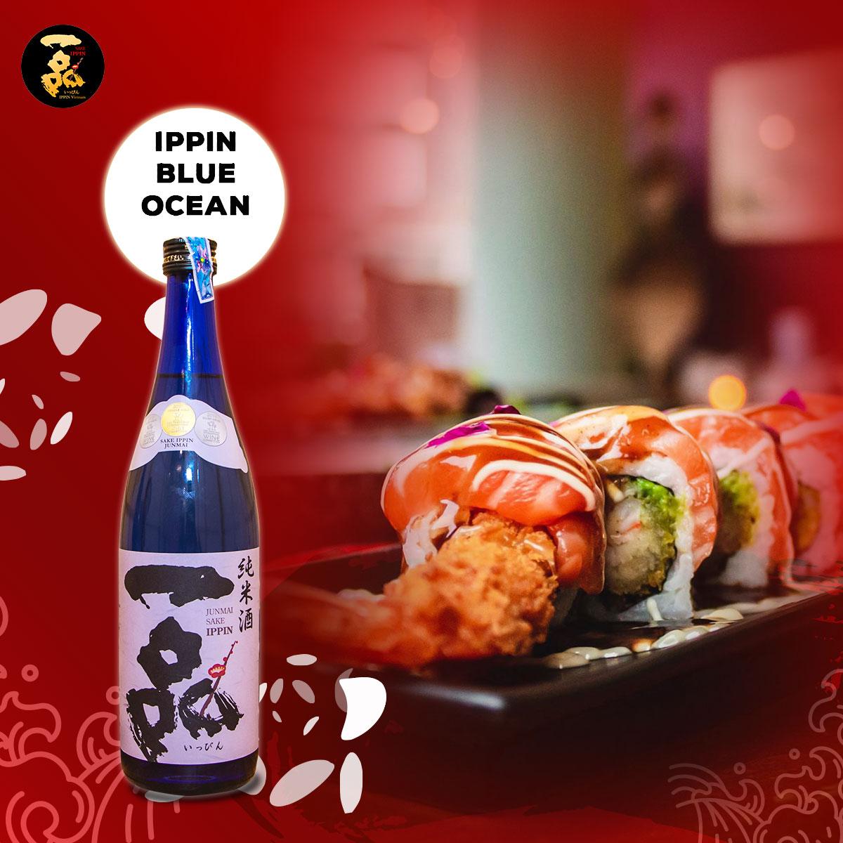 ruou-sake-ippin-1