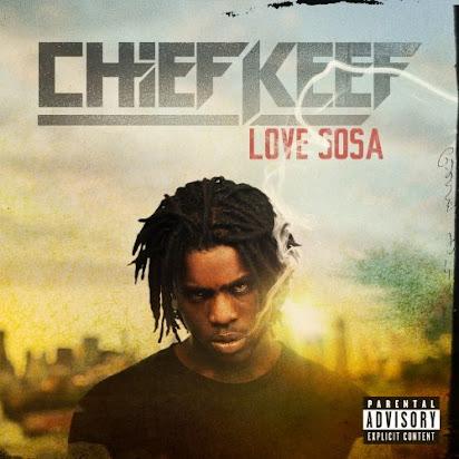 Love Sosa Chief Keef Mp3