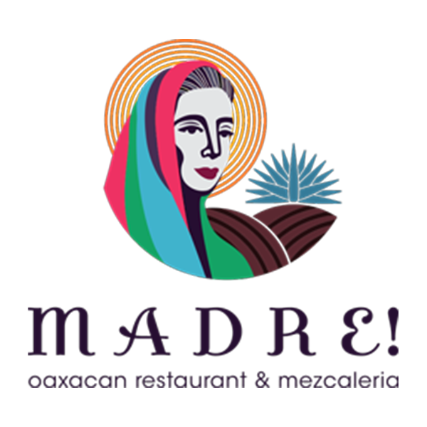 the-la-restaurant-logo-of-madre-restaurants-is-a-drawing-of-a-colorful-woman