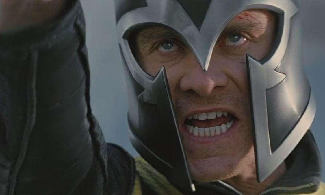 Smartest Supervillains In Superhero Movie History
