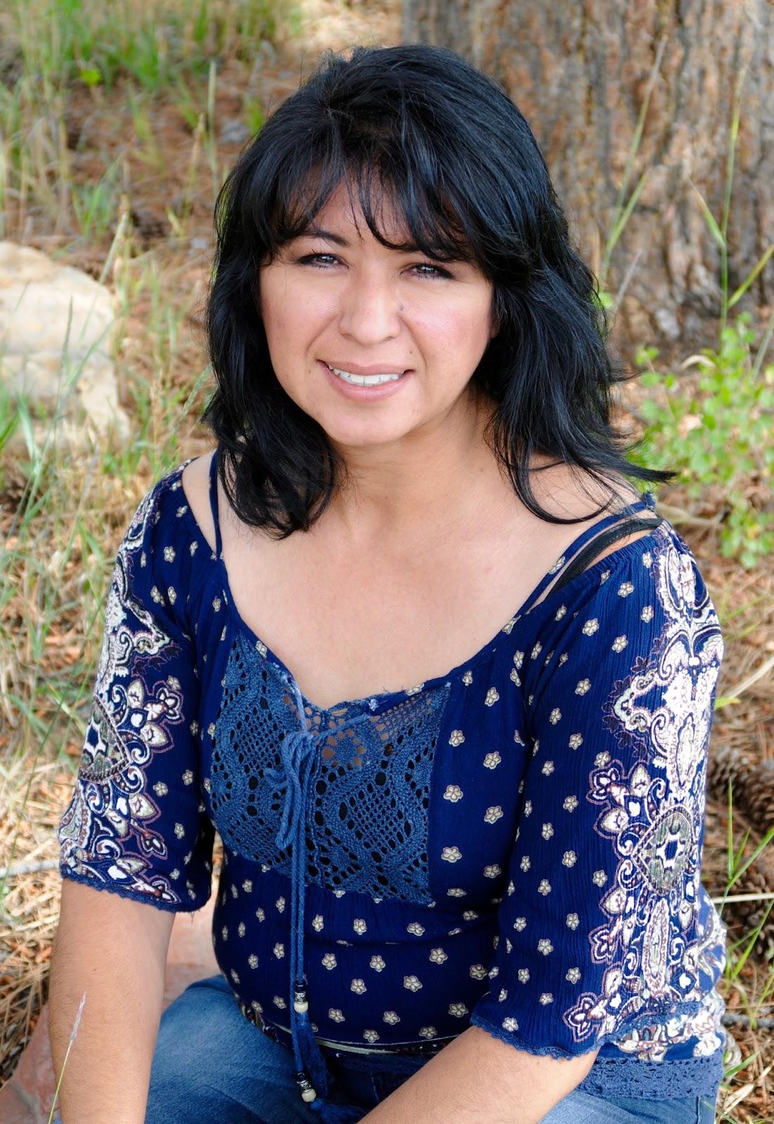 Ms Antoinette Roybal.jpg