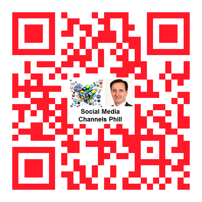 qr code phill smith social media channels.png