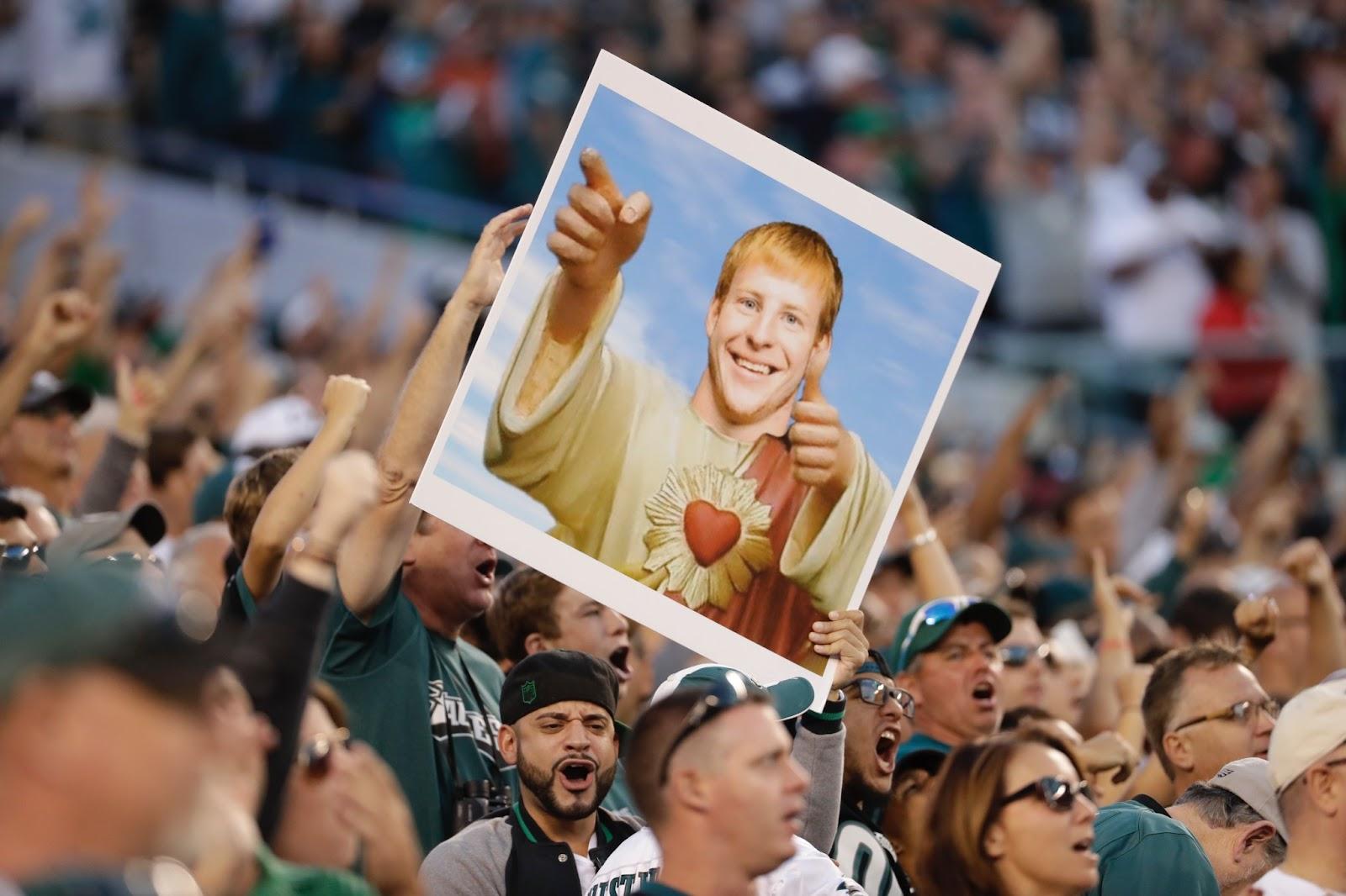 Carson Wentz Ginger Jesus.jpg