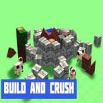 Build and Crush unblocked