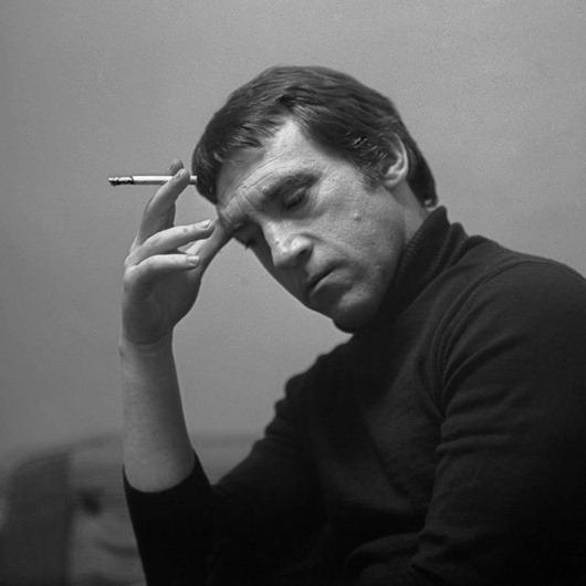 Vladimir Vysotsky 2