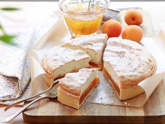 Cuisine: Fénétra: la recette de ce merveilleux gâteau toulousain ...