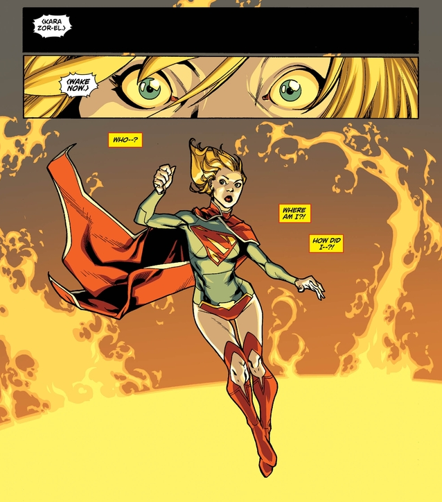 Supergirl no14 sun.png