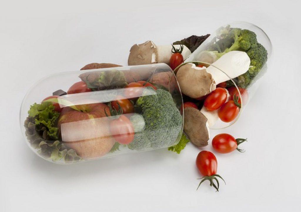 Kinh nghiệm chọn đơn vị gia công thực phẩm chức năng chuẩn nhất