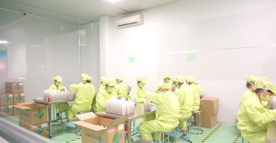 Kết quả hình ảnh cho sản phẩm của medino Việt Nam