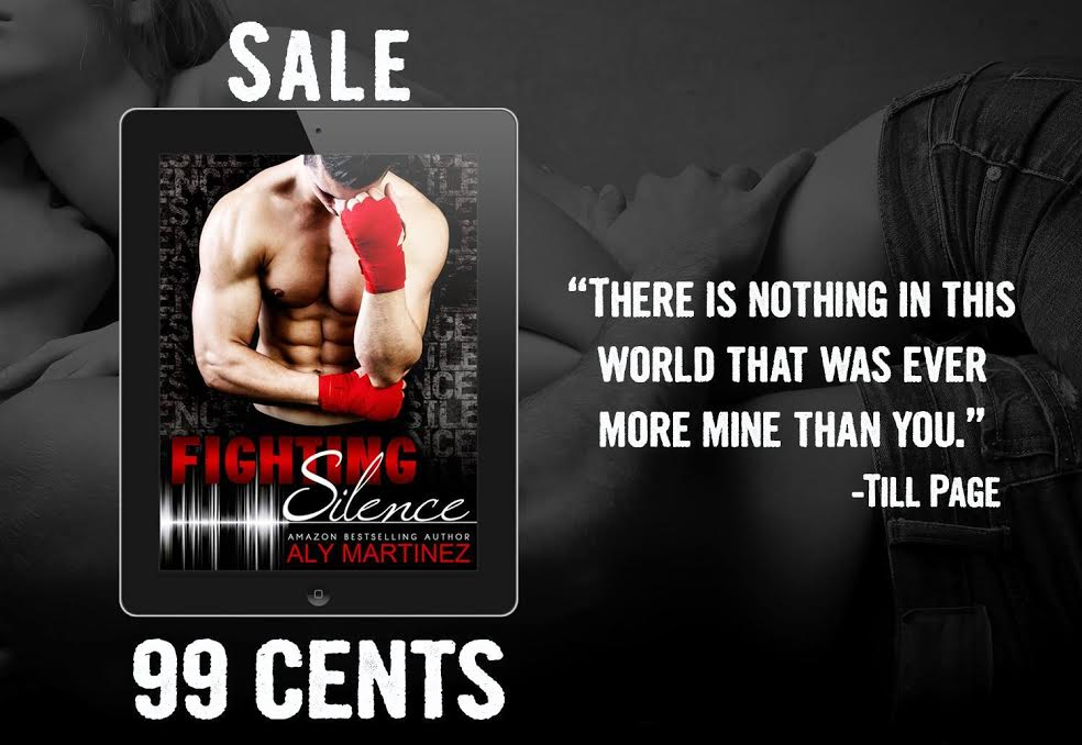 fighting silence Sale for solitude tour.jpg