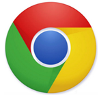 google chrome image.PNG