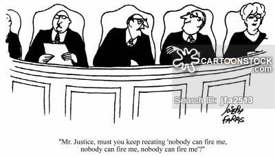 Billedresultat for judges in black cartoons