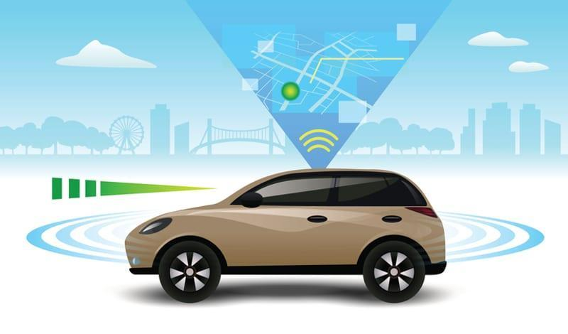 Image result for Future of blockchain in automotive industry