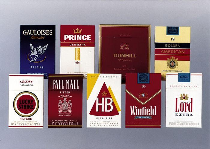 美股投資推薦-British American Tobacco | 英美菸草