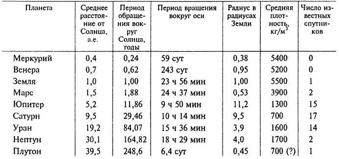 http://bibl.tikva.ru/base/B1688/img/B1688p24-1.jpg