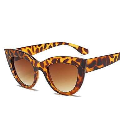 Image result for amazon leopard print sunglasses