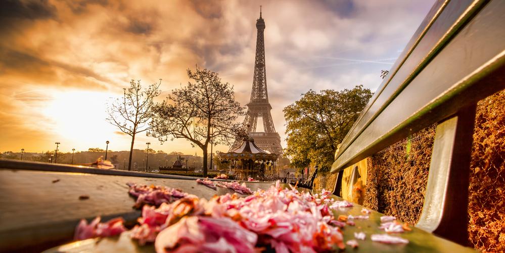 Paris Spring Eiffel Tower Blog.jpg