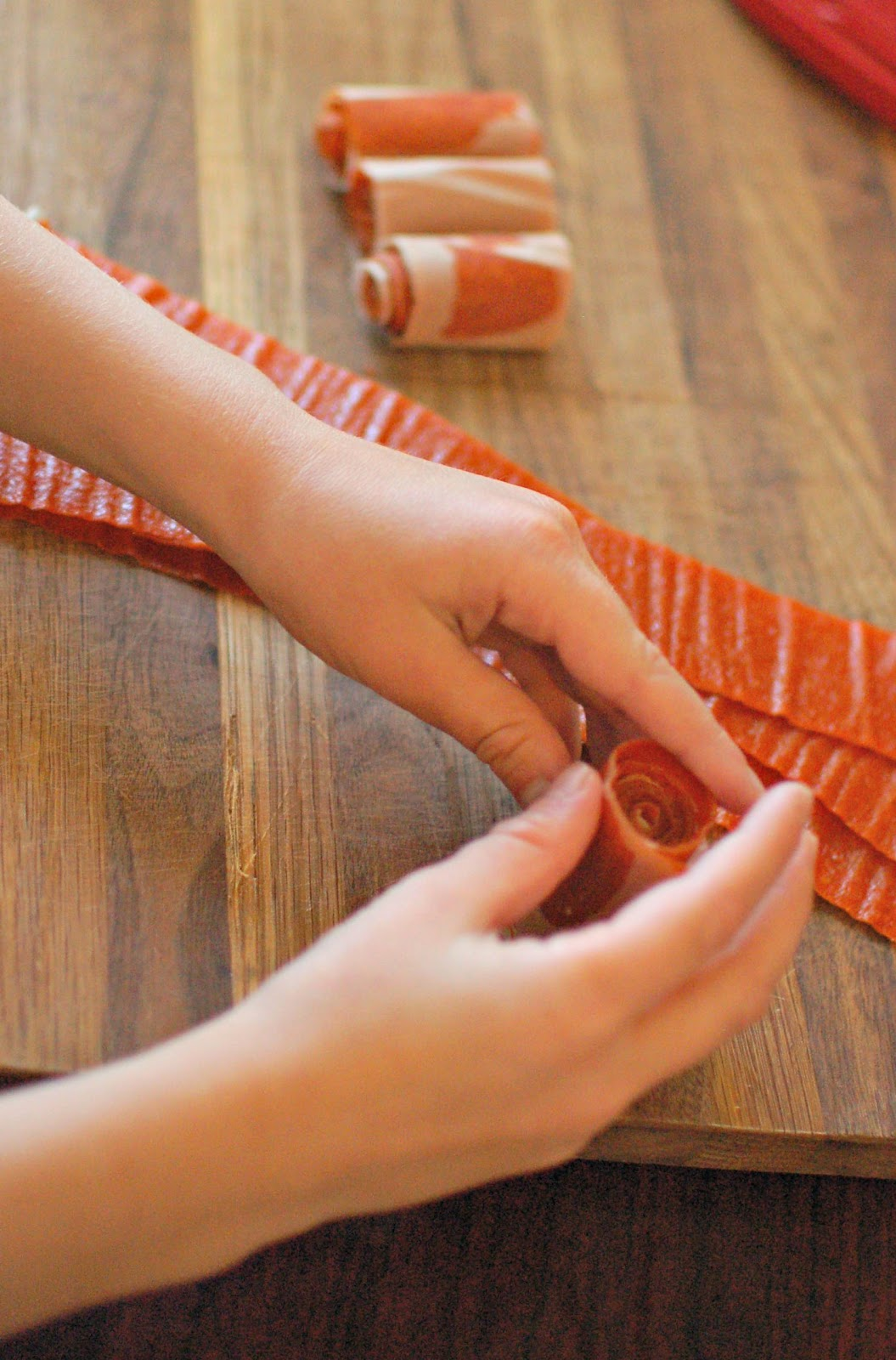 Apricot Fruit Leather 6.jpg
