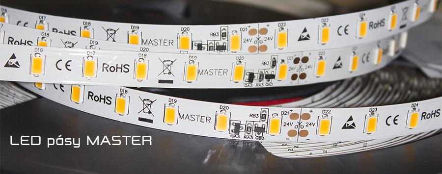 LED-pasy-MASTER.jpg