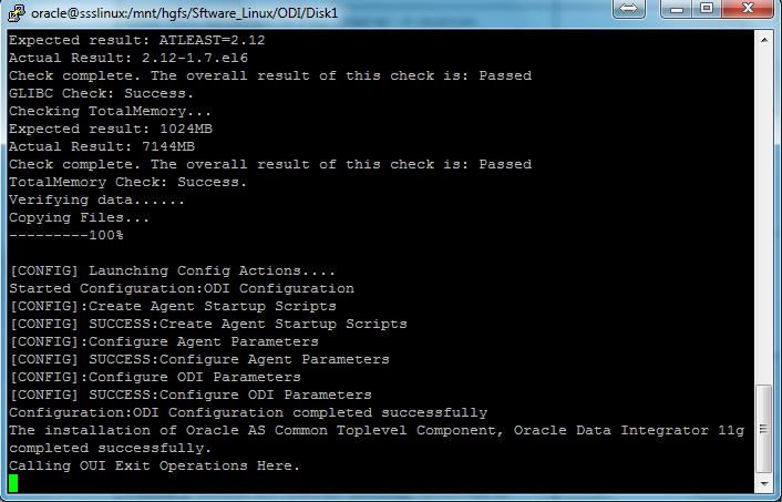 C:\Users\SSS2015052\Desktop\New folder\ODI\Capture4.PNG
