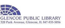 Glencoe Public Library