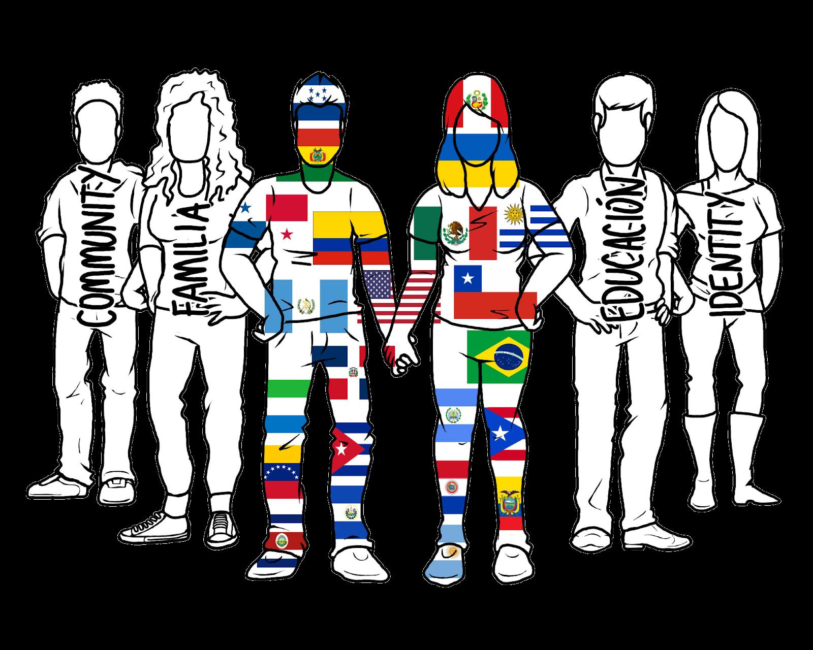 Latino Youth Leadership Conference Logo.png