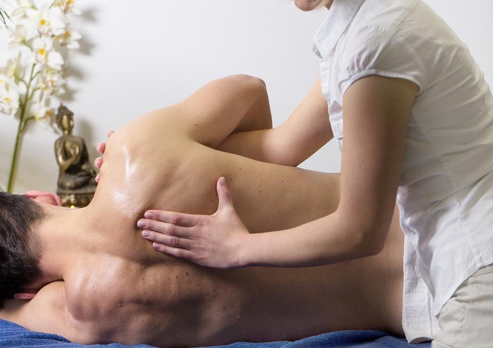 massage-2768833_960_720.jpg