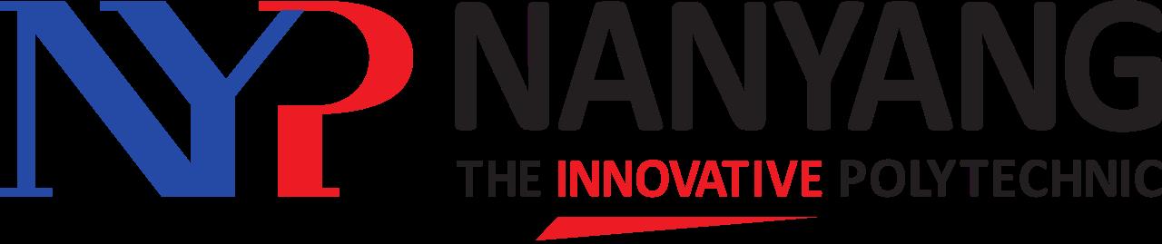 Nanyang_Polytechnic_logo.svg.png