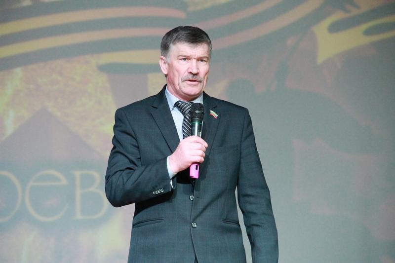 http://ivanovka-dosaaf.ru/images/img-5650.jpg