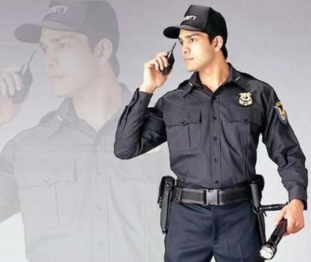 Dịch vụ bảo vệ chuyên nghiệp là gì? – Dịch vụ bảo vệ chuyên nghiệp