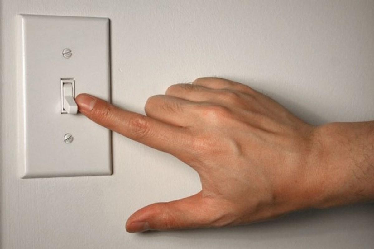 Bình nóng lạnh cần được chú trọng để đảm bảo an toàn cho người sử dụng