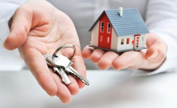 Vay tiền mua nhà đất Thủ Đức có nên hay không?