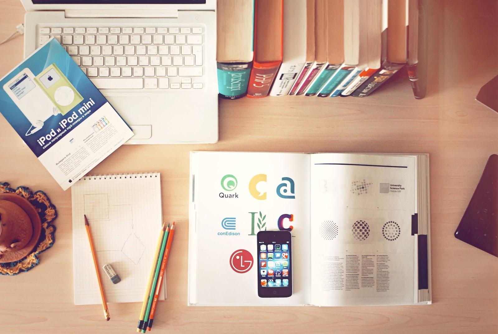 branding for creative entrepreneurs