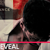 Excerpt Reveal: Lord of London Town by Tillie Cole