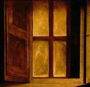 Rectinlinear Window.jpeg