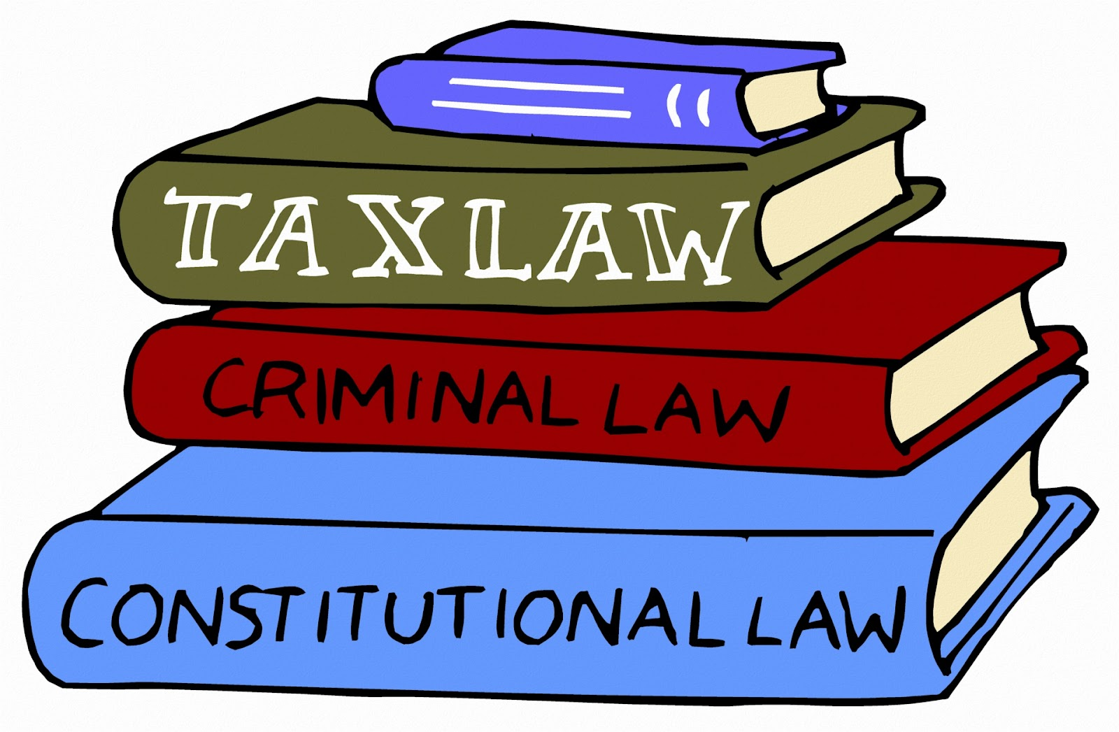 tax-law-books.jpg