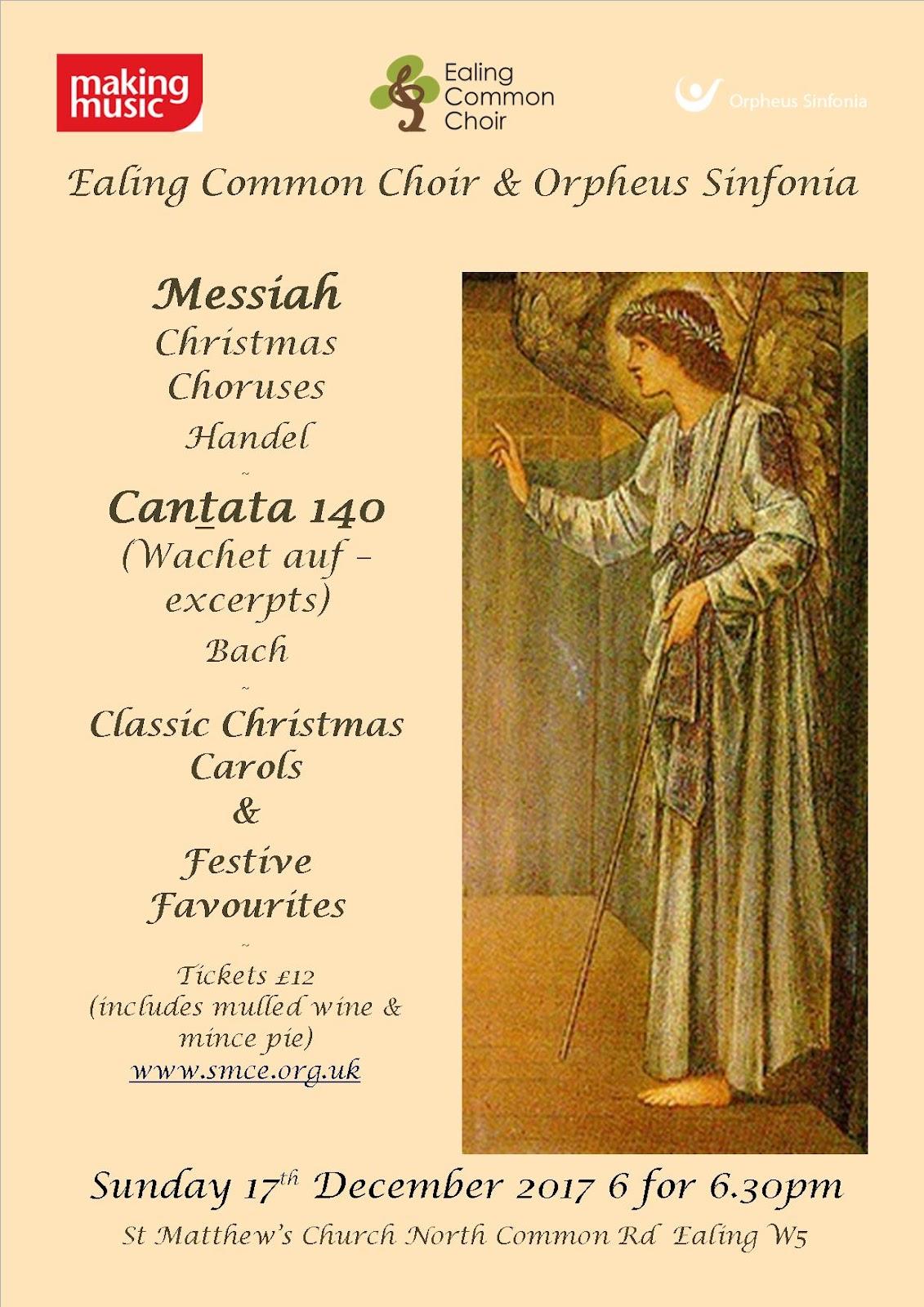 handbill v2.jpg