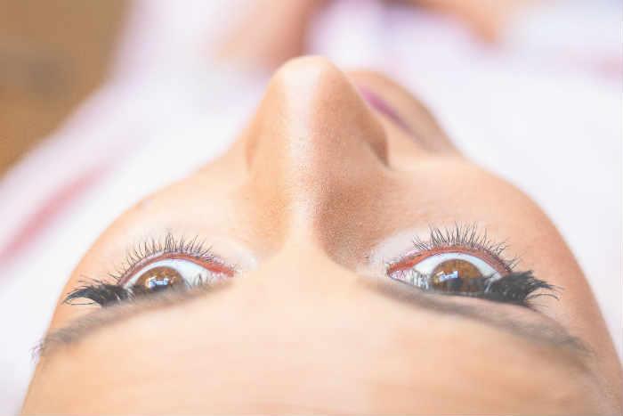 Los tratamientos estéticos no invasivos más solicitados