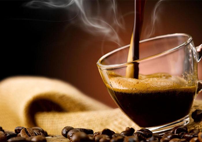 Cà phê nguyên chất mua ở đâu tại TPHCM đang là câu hỏi chung của mọi người