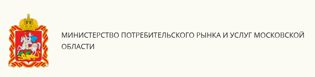 http://mpru.mosreg.ru/