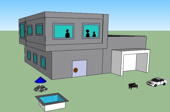 Casa en sketchup.jpg