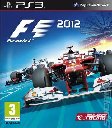 F1 2012.jpg