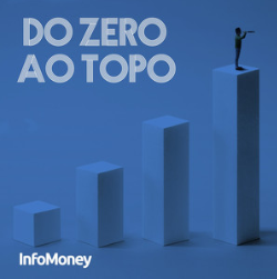 podcast do zero ao topo